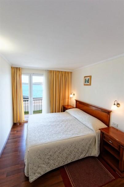 Hotel Jadran (fotografie 15)