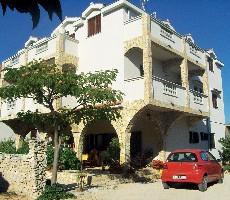 Vila Estella