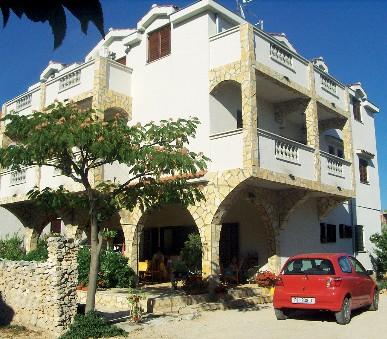 Vila Estella (hlavní fotografie)