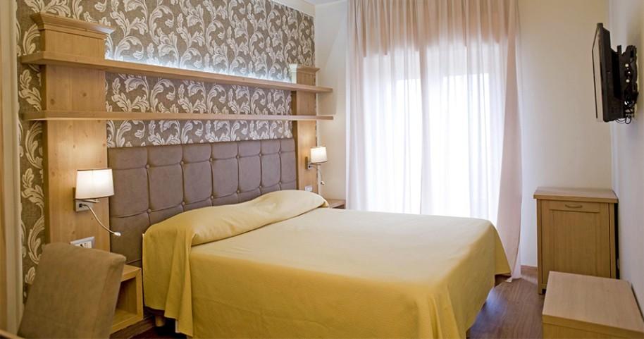 Hotel President Splendit (fotografie 5)