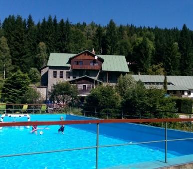 Hotel Maredis (hlavní fotografie)