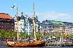 Letecky za perlami severu - Petrohrad a Helsinky (fotografie 2)