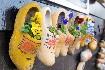 Za chutí sýrů, mlýny do Amsterdamu a Zaanse Schans s návštěvou města Alkmaar (fotografie 15)