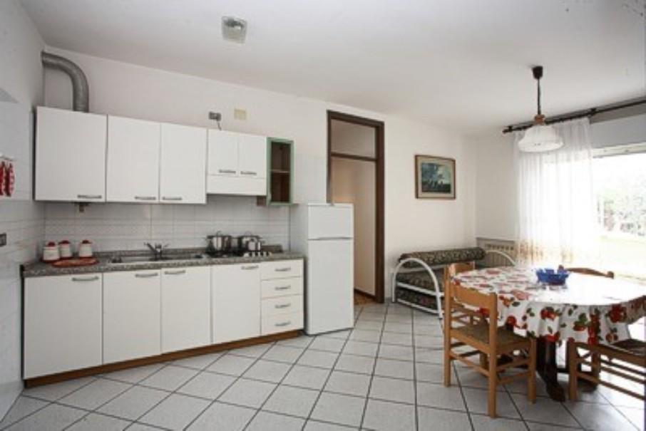 Rezidence La Pigna (fotografie 5)
