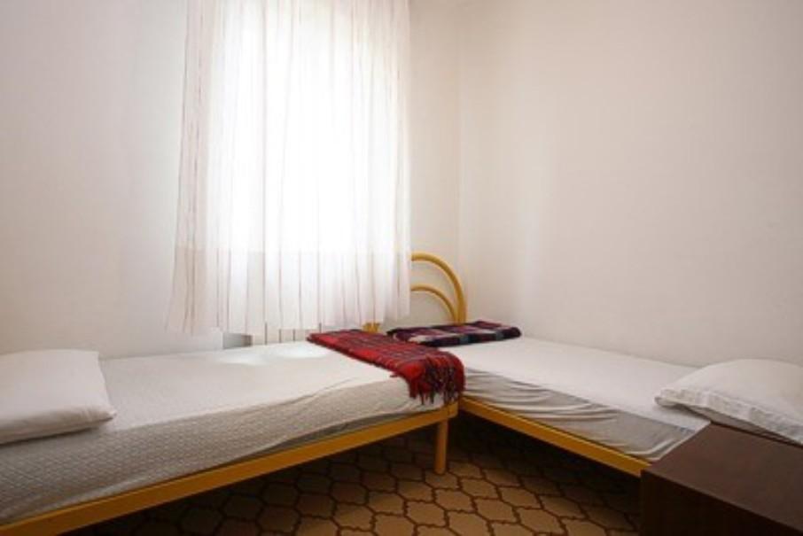 Rezidence La Pigna (fotografie 7)