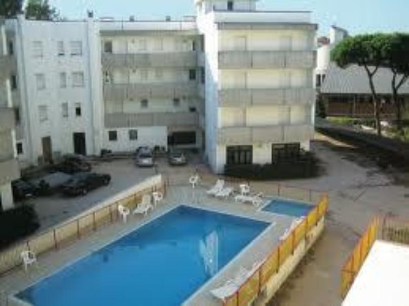 Rezidence La Pigna (fotografie 18)