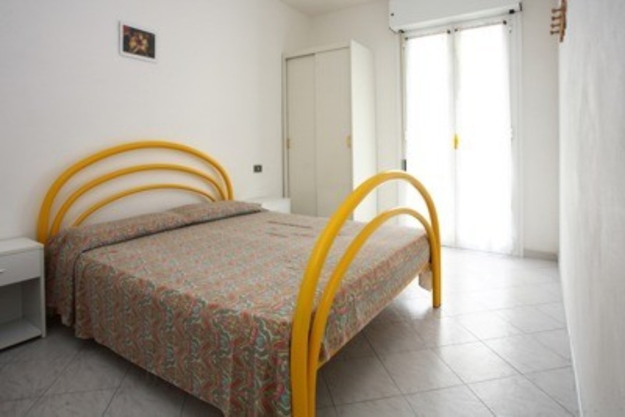 Rezidence La Pigna (fotografie 11)