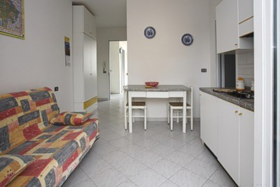 Rezidence La Pigna (fotografie 15)