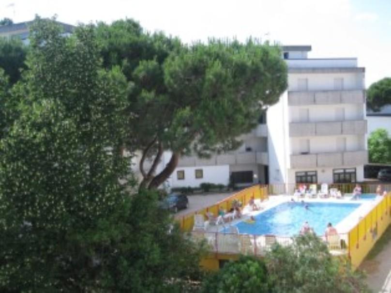 Rezidence La Pigna (fotografie 20)