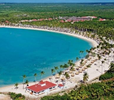 Grand Bahia Principe La Romana Hotel (hlavní fotografie)