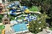 Hotel Grifid Bolero (fotografie 3)