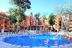 Hotel Grifid Bolero (fotografie 2)