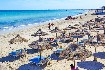 Hotel Club Djerba Les Dunes (fotografie 5)
