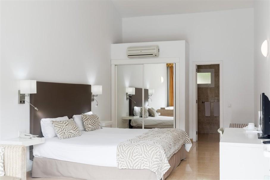 Hotel Arena Suite (fotografie 9)