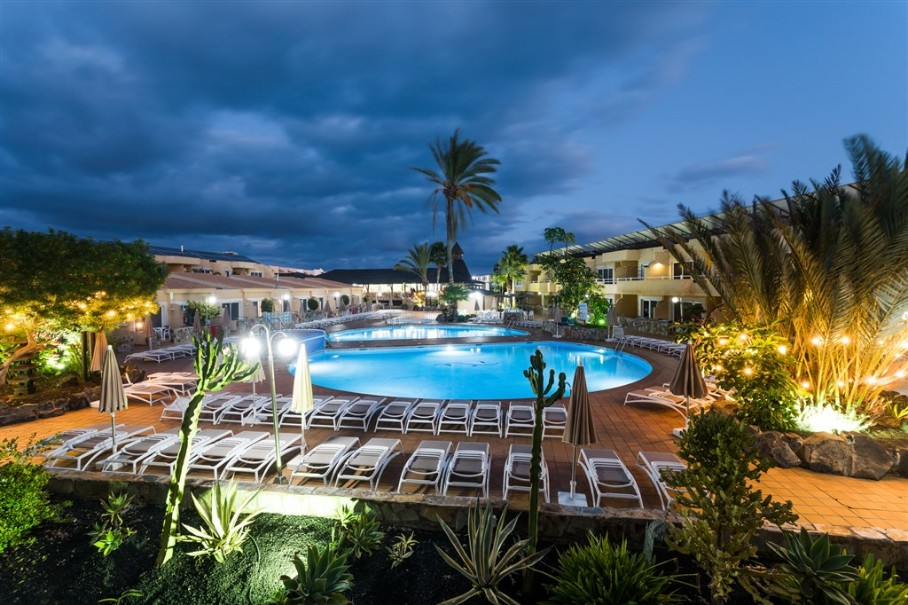 Hotel Arena Suite (fotografie 19)