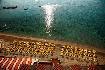 Salamis Bay Conti Hotel & Casino + 4 výlety (fotografie 7)