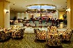 Salamis Bay Conti Hotel & Casino + 4 výlety (fotografie 8)