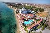 Salamis Bay Conti Hotel & Casino + 4 výlety (fotografie 1)