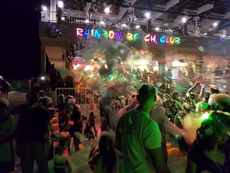 Salamis Bay Conti Hotel & Casino + 4 výlety (fotografie 26)