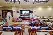Salamis Bay Conti Hotel & Casino + 4 výlety (fotografie 28)