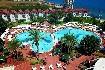 Salamis Bay Conti Hotel & Casino + 4 výlety (fotografie 31)