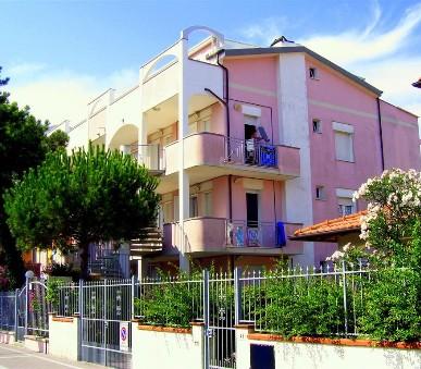 Residence Doria Estensi