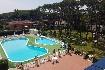 Hotel Park (fotografie 3)