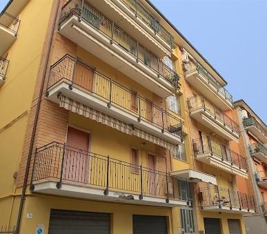 Apartmán Fieramosca