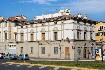 Apartmány Residence San Niccolo (fotografie 1)
