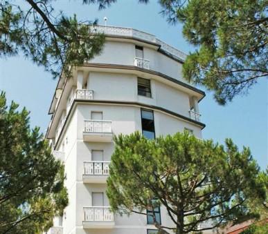 Hotel President - Lido Di Jesolo