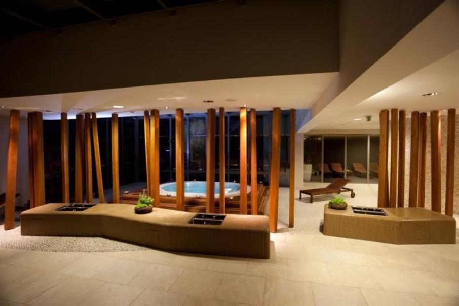 Hotel Astoria (fotografie 20)