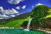 Kouzelná místa pod Brennerem (fotografie 7)