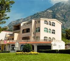 Villa Santro
