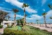 Hotel Shams Safaga Resort (fotografie 5)