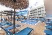 Hotel Blue Sea Lagos De Cesar (fotografie 4)