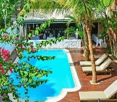 Hotel La Margarita