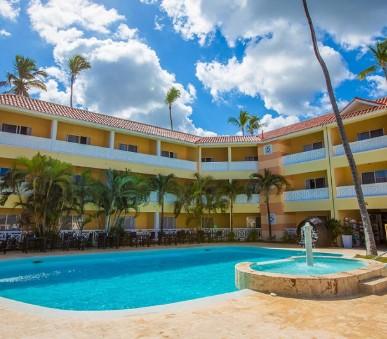 Hotel Whala!Bávaro
