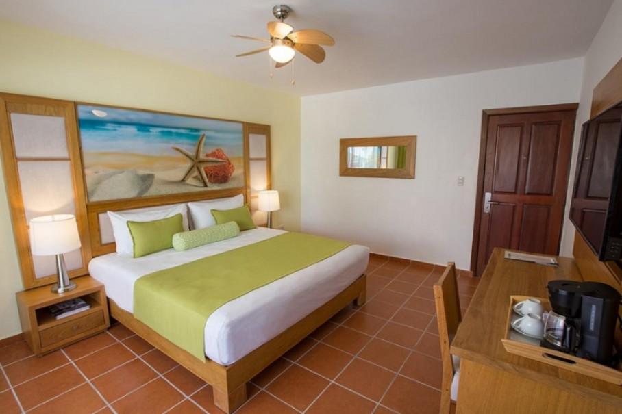 Hotel Whala!Bávaro (fotografie 15)