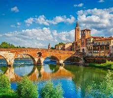 Verona a opera