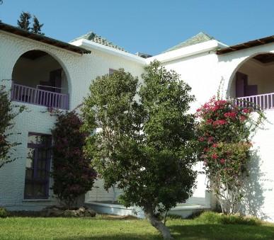 Hotel Merit Cyprus Garden (hlavní fotografie)