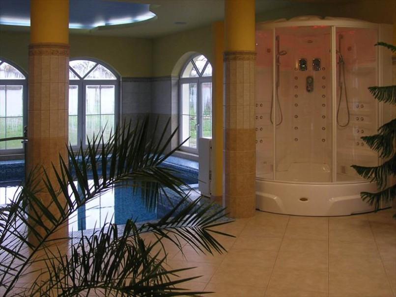Hotel Xavin (fotografie 14)