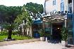 Hotel Amaraigua (fotografie 11)