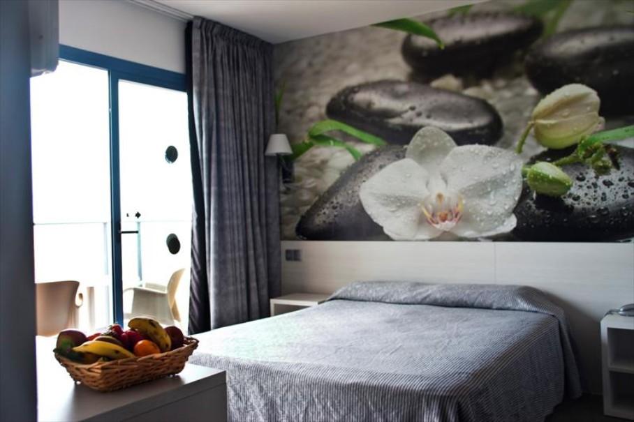 Hotel Amaraigua (fotografie 13)