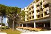 Hotel Adria All Inclusive (fotografie 4)