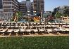 Hotel Sorra Daurada Splash (fotografie 6)