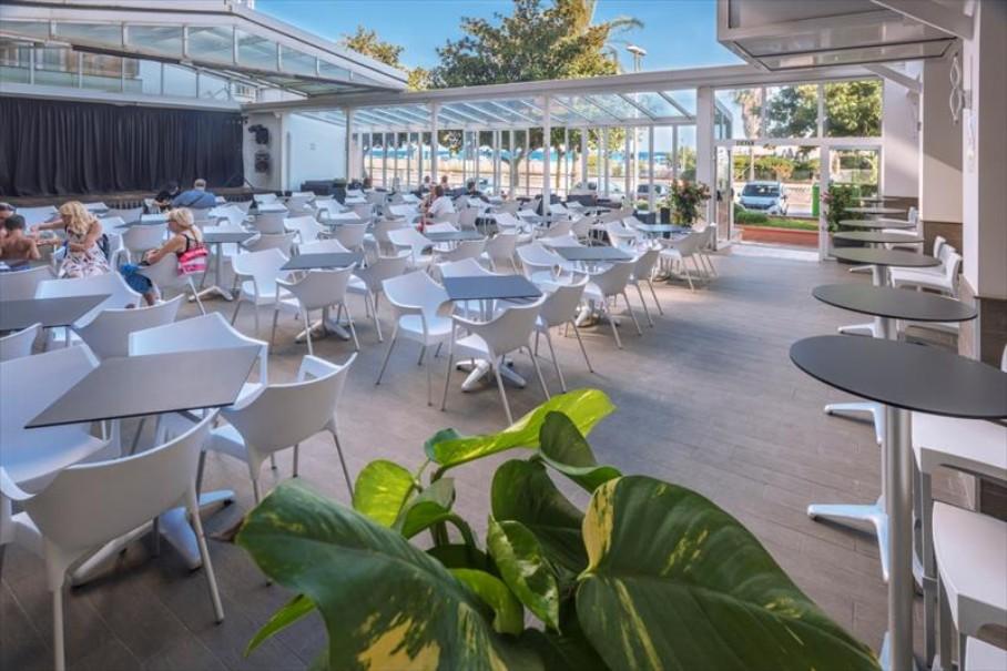 Hotel Sorra Daurada Splash (fotografie 7)