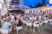 Hotel Sorra Daurada Splash (fotografie 8)