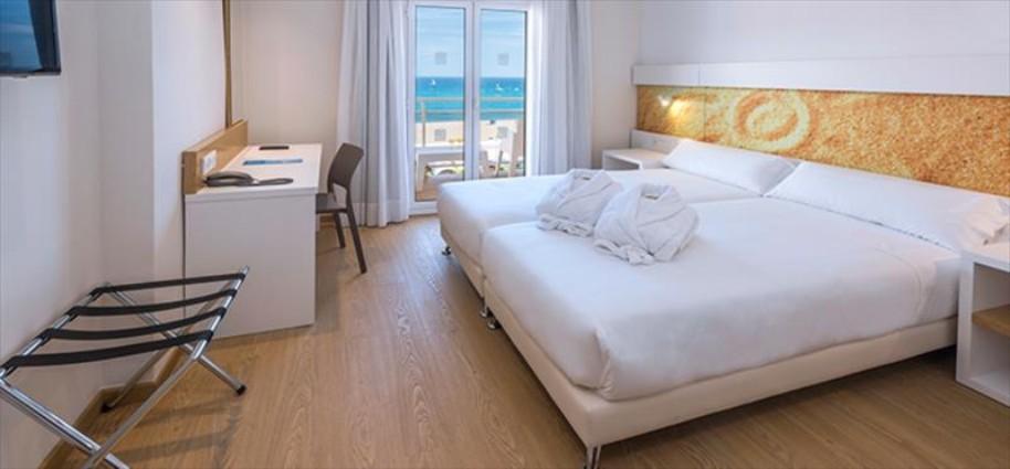 Hotel Sorra Daurada Splash (fotografie 9)