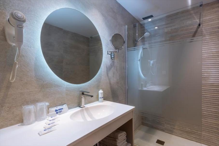 Hotel Sorra Daurada Splash (fotografie 11)