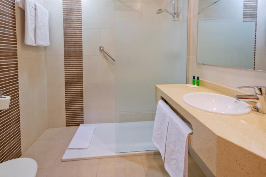 Hotel Sorra Daurada Splash (fotografie 12)